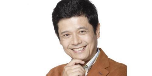 『クレヨンしんちゃん』園長先生役に森田順平 故・納谷六朗さんの後任 , グノシー
