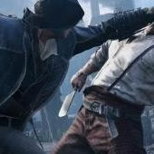 Epic Gamesストアにて2月21日より『Assassin's Creed Syndicate』が期間限定で無料配信!