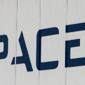 SpaceXが来月にも約279億円調達、企業価値4兆円に