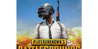 iOS/Android『PUBG MOBILE』5月中旬より配信開始!事前登録でゲーム内アイテムが貰える