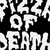 PIZZA OF DEATH、過去のDVD作品公開『ARCHIVES ENCORE』を8月末まで延長