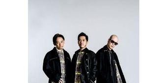 RHYMESTER「After 6」MVで宇垣アナら5人がリップシンク